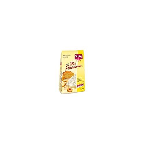 MIX PATISSERIE -MIX C – Mieszanka do wypieku ciast - 1kg [Schar]