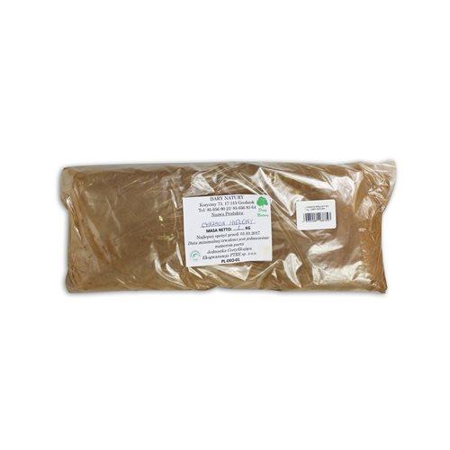 CYNAMON MIELONY BIO - 1kg - HORECA [Dary Natury]