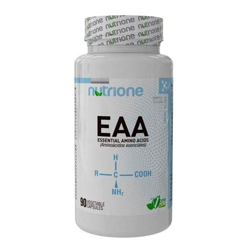 EAA - 90kaps [Nutrione]