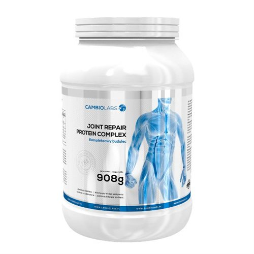JOINT REPAIR PROTEIN COMPLEX - 908g [Cambio Labs]